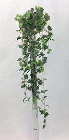 Artificial Hanging Vine