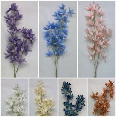 Orchid Flower Spray