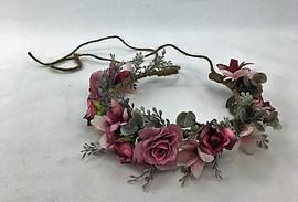 flower headpiece (39)_edited.jpg