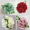 Thumbnail: Rose Flowers Bouquet