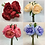 Thumbnail: Peony Flowers Bouquet