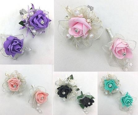 Prom.weddig corsage buttonhole.jpg