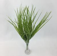 Green Grass Bunch 48 cm L