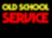 banner.oldschoolservice.png