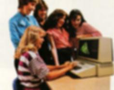 retrocomputer29.jpg