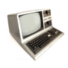 retrocomputer30.jpg