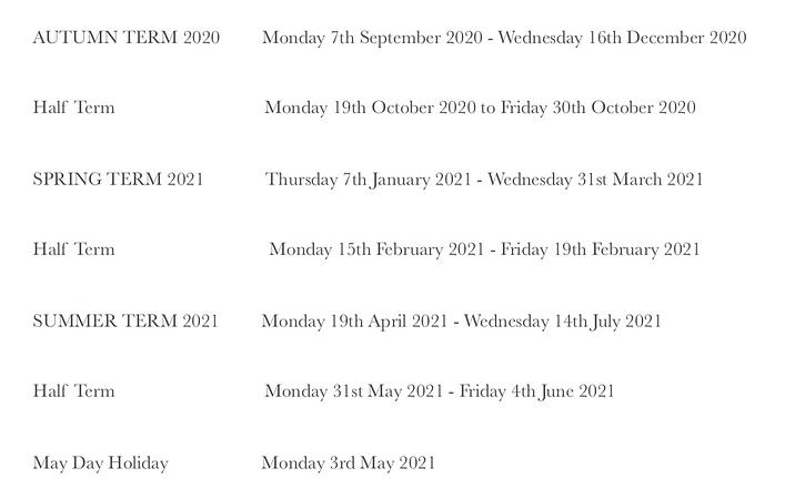 photo term dates 2020:21.png