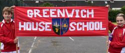 sports day banner.JPG