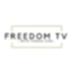 FTV LogoUPPER THIRD.png