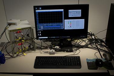Setup-0212.jpg
