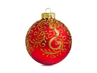 Meine 8 besten Tipps: Stressfrei durch die Weihnachtszeit