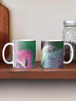 work-60092412-mug-classique.jpg