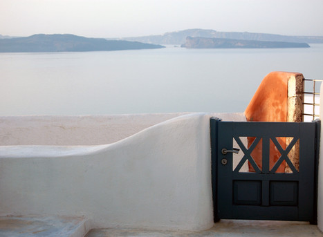 Will property prices fall in Greece?