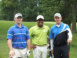 Golf Brampton, Golf Mississauga, Private Golf Club