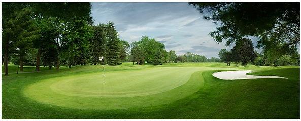 Golf Club, Brampton Golf, Golf Club