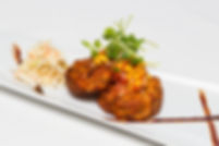 Catering & Events Brampton, Host Your Event, Corporate Events