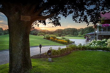 Golf Membership, Private Golf Club, Brampton Golf