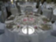 Brampton Weddings, Wedding Venues, Special Days