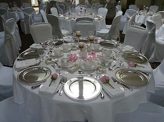 Brampton Weddings, Wedding Venues, Special Days
