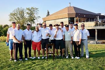 Private Golf Club, Mississauga Golf, Social Golf