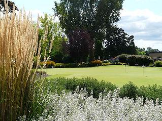 Private Golf Club, Brampton Golf, Mississauga Golf