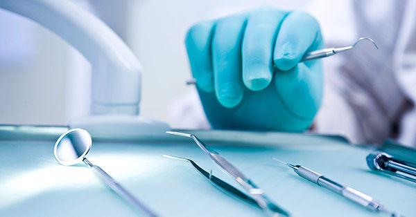 Dental Hygeine