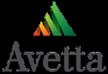 avetta-logo_vert-3.png