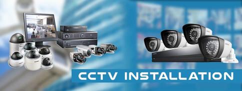 CCTV-Installation-DubaiUAE.jpg