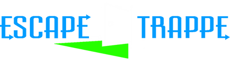 Logo POP COLOR small for website.png