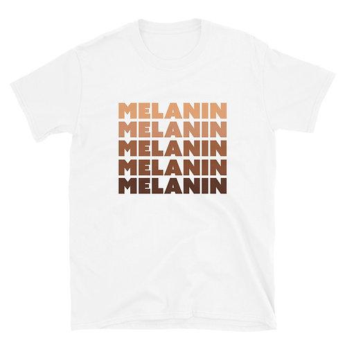 Melain