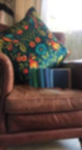 Antique chair and Blendworth.jpg