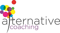 Alternative Coaching Tiffany Reiser