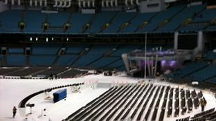 bcplace+ceremony+stage.jpg