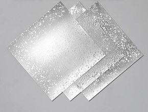 stampin-up-mercury-glass-designer-acetat