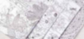 143830 kreativ-koloriert (2).jpg