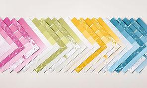 Designerpapier-Block-Farbenspiel-Stampin