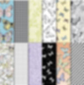 149622 Schmetterlingsvielfalt.jpg