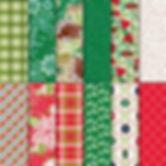 146921 Weihnachtsfreuden.jpg