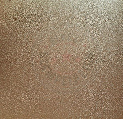 Stampin-Up-Glitzerpapier-in-Gold-12x12_e