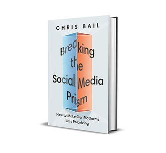 Breaking the Social Media Prism 3D.jpg