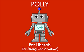 Polly for Liberals Twitter Banner.png
