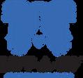 LAK-logo-tm-col-108w.png