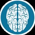 QNL Logo.png