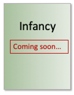 InfancyBook.png