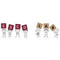 CSCD Logo2.png