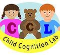 ChildCognitionLab Logo.jpeg