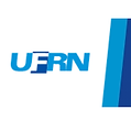 UFRN2 Logo.png