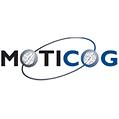 MotiCogLogo.png