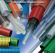 thermoplastic_hose.jpg