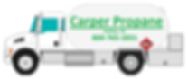 Propane Truck 3.png